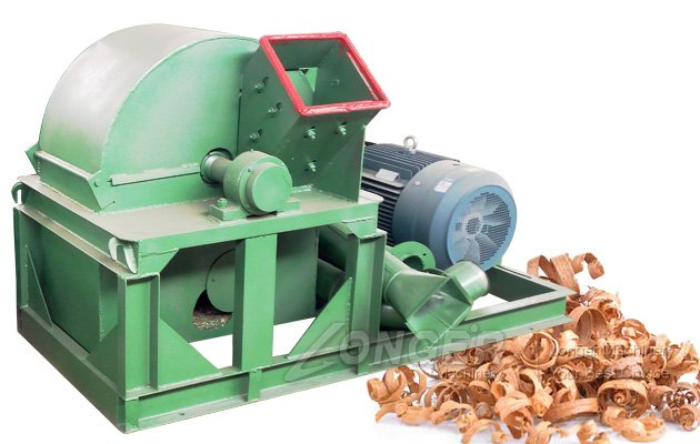 Shaving Mill Machine|Wood Shaving Machine Price|Wood Sawdust Machine