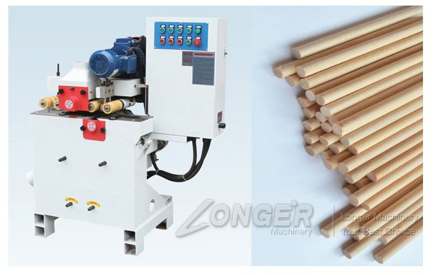 wood rounding machine for sale